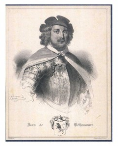 JdeBethencourt