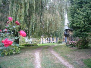 Maison Chaumière1