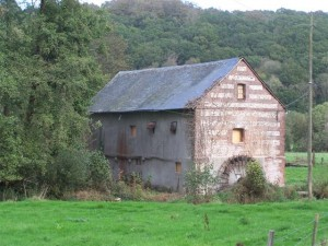 Moulin Delafosse1