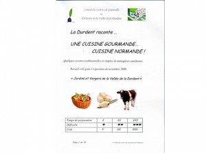 LDR La cuisine