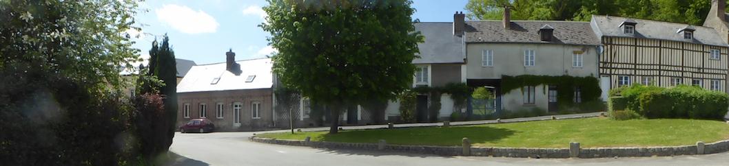 Bandeau-Place-du-marche