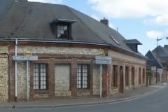 Bandeau-Place-liberation-1