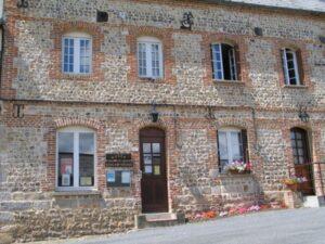 Musée J de Béthencourt