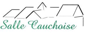 logo salle cauchoise grainville copier