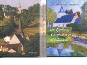 LDR Les églises