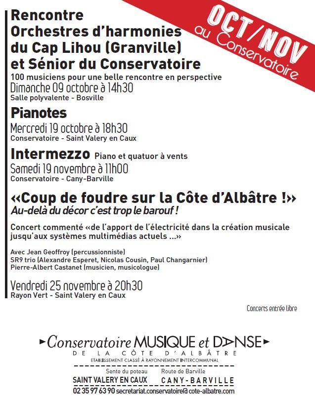 programme-conservatoire-10-11-16